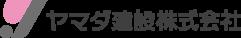 ヤマダ建設株式会社|千葉県君津市
